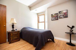 Photo 23: 101 223 Masson Street in Winnipeg: St Boniface Condominium for sale (2A)  : MLS®# 202101303