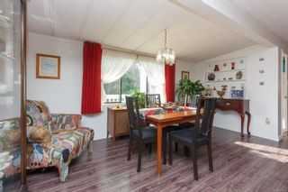 Photo 7: 1105 Bourban Rd in : ML Mill Bay Manufactured Home for sale (Malahat & Area)  : MLS®# 863983