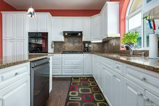 Photo 16: 377 3399 Crown Isle Dr in Courtenay: CV Crown Isle Row/Townhouse for sale (Comox Valley)  : MLS®# 888338