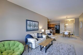 Photo 7: 318 52 CRANFIELD Link SE in Calgary: Cranston Apartment for sale : MLS®# A1074585
