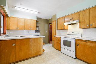 Photo 10: 21184 DEWDNEY TRUNK Road in Maple Ridge: Southwest Maple Ridge House for sale : MLS®# R2541732