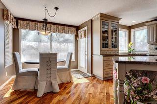 Photo 9: 55 DOUGLAS WOODS Terrace SE in Calgary: Douglasdale/Glen Detached for sale : MLS®# C4299726