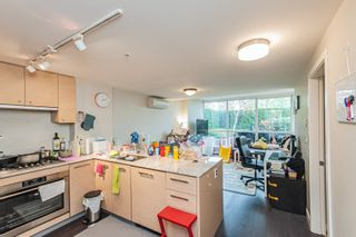 """Photo 10: 509 6180 COONEY Road in Richmond: Brighouse Condo for sale in """"BRAVO"""" : MLS®# R2613926"""