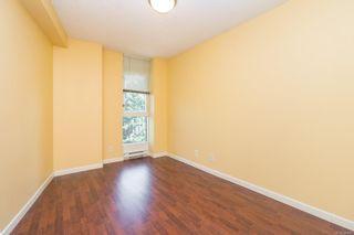 Photo 22: 505 827 Fairfield Rd in Victoria: Vi Downtown Condo for sale : MLS®# 884957