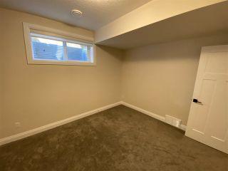 Photo 42: 11212 73 Avenue in Edmonton: Zone 15 House for sale : MLS®# E4239376