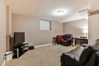 Photo 17: 21143 78B AVENUE in Langley: Willoughby Heights House for sale : MLS®# R2234818