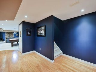 Photo 28: 1073 Sprucedale Lane in Milton: Dempsey House (2-Storey) for sale : MLS®# W5212860