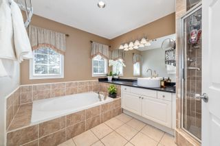 """Photo 22: 148 1495 LANSDOWNE Drive in Coquitlam: Westwood Plateau Townhouse for sale in """"GREYHAWKE ESTATES"""" : MLS®# R2594509"""