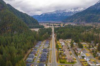 """Photo 19: 19595 SILVERHOPE Road in Hope: Hope Silver Creek Land for sale in """"HOPE SILVER CREEK"""" : MLS®# R2544844"""