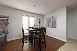 Photo 8: 117 Ross Haven Drive: Fort McMurray Detached for sale : MLS®# A1089484