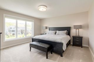 Photo 19: 46 Cranbrook Rise SE in Calgary: Cranston Detached for sale : MLS®# A1113312