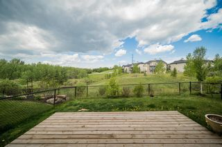 Photo 5: 74 Rockyspring Circle NW in Calgary: Rocky Ridge Detached for sale : MLS®# A1131271