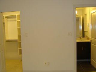 Photo 5: # 8 8200 BLUNDELL RD in Richmond: Garden City Condo for sale : MLS®# V1117047