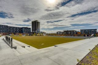 Photo 37: 4011 Norford Avenue NW in Calgary: University District Row/Townhouse for sale : MLS®# A1149701