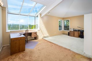 Photo 36: 1319 Tolmie Ave in : Vi Mayfair House for sale (Victoria)  : MLS®# 878655