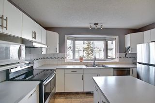 Photo 22: 96 Glenbrook Villas SW in Calgary: Glenbrook Row/Townhouse for sale : MLS®# A1072374