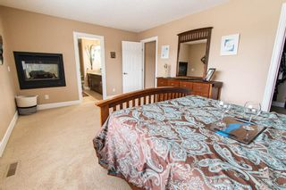 Photo 18: 928 Windhaven Close SW: Airdrie Detached for sale : MLS®# A1121283