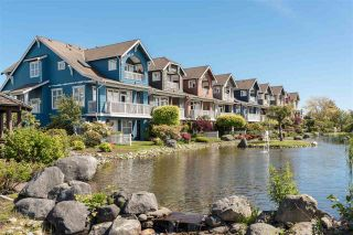 """Photo 2: 88 3088 FRANCIS Road in Richmond: Seafair Townhouse for sale in """"Seafair West"""" : MLS®# R2586832"""