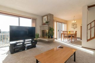 Photo 8: 14 3341 Mary Anne Cres in Colwood: Co Triangle Row/Townhouse for sale : MLS®# 887452