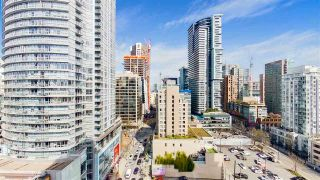 """Photo 26: 1705 565 SMITHE Street in Vancouver: Downtown VW Condo for sale in """"VITA"""" (Vancouver West)  : MLS®# R2562463"""