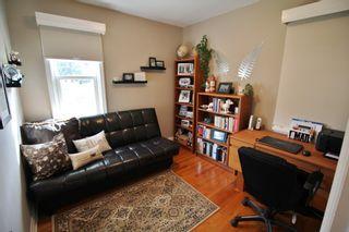 Photo 13: 30 Greene Avenue in Winnipeg: East Kildonan Single Family Detached for sale (3C)  : MLS®# 1722287
