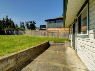 Photo 16: 7157 Wright Rd in Sooke: Sk Whiffin Spit Half Duplex for sale : MLS®# 840929
