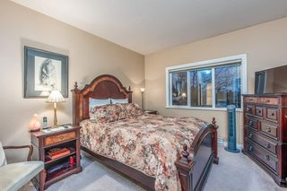 Photo 14: 501 34101 OLD YALE Road: Condo for sale in Abbotsford: MLS®# R2518126