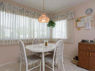 Photo 19: 27 677 BUNTING PLACE in COMOX: CV Comox (Town of) Row/Townhouse for sale (Comox Valley)  : MLS®# 791873