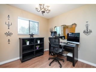 """Photo 20: 6155 131 Street in Surrey: Panorama Ridge House for sale in """"PANORAMA PARK"""" : MLS®# R2556779"""