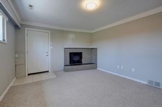 Photo 16: 530 Dunbar Cres in : SW Glanford House for sale (Saanich West)  : MLS®# 878568