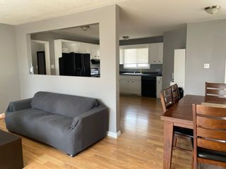 Photo 5: 74 Magenta Crescent in Winnipeg: Maples Residential for sale (4H)  : MLS®# 202107953