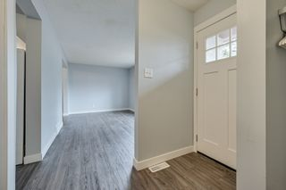 Photo 24: #3, 8115 144 Ave NW: Edmonton Townhouse for sale : MLS®# E4235047