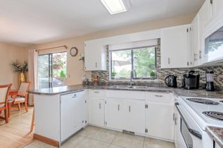 Photo 7: 2883 272 Street in Langley: Aldergrove Langley House for sale : MLS®# R2283966