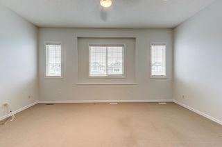 Photo 17: 4608 162A Avenue in Edmonton: Zone 03 House for sale : MLS®# E4255114
