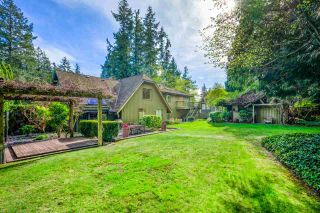 "Photo 5: 12665 54 Avenue in Surrey: Panorama Ridge House for sale in ""PANORAMA RIDGE"" : MLS®# R2570962"