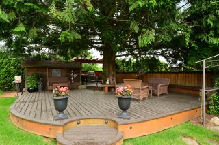 """Photo 19: 15701 GOGGS Avenue: White Rock House for sale in """"WHITE ROCK"""" (South Surrey White Rock)  : MLS®# R2178923"""