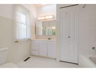 "Photo 12: 12745 23 Avenue in Surrey: Crescent Bch Ocean Pk. House for sale in ""Crescent Beach Ocean Park"" (South Surrey White Rock)  : MLS®# R2397456"