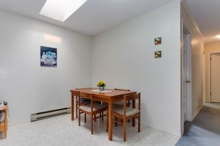 """Photo 7: 5528 SPINNAKER Bay in Delta: Neilsen Grove House for sale in """"SOUTHPOINTE"""" (Ladner)  : MLS®# R2203224"""