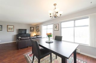 "Photo 5: 1107 615 BELMONT Street in New Westminster: Uptown NW Condo for sale in ""BELMONT TOWER"" : MLS®# R2275664"