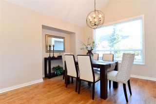 Photo 4: 15532 37A AVENUE in Surrey: Morgan Creek House for sale (South Surrey White Rock)  : MLS®# R2050023