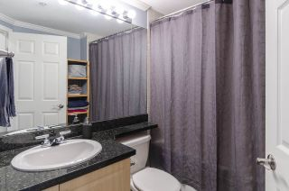 """Photo 22: 219 3608 DEERCREST Drive in North Vancouver: Roche Point Condo for sale in """"Deerfield At Raven Woods"""" : MLS®# R2531692"""