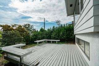 Photo 4: 2773 LAWSON Avenue in West Vancouver: Dundarave House for sale : MLS®# R2620509