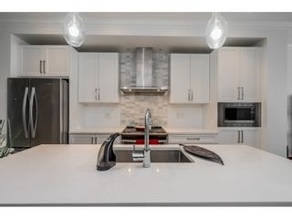 """Photo 6: 16 2550 156 Street in Surrey: King George Corridor Townhouse for sale in """"Paxton"""" (South Surrey White Rock)  : MLS®# R2385425"""