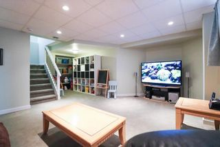 Photo 25: 51 Altomare Place in Winnipeg: Canterbury Park Residential for sale (3M)  : MLS®# 202106892