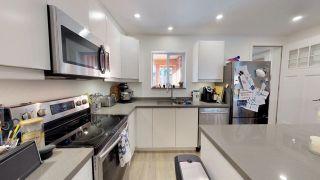 Photo 12: 40307 HOOD Road in Squamish: Garibaldi Estates House for sale : MLS®# R2238922