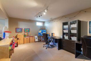 Photo 19: 9719 142 Street in Edmonton: Zone 10 House for sale : MLS®# E4238430