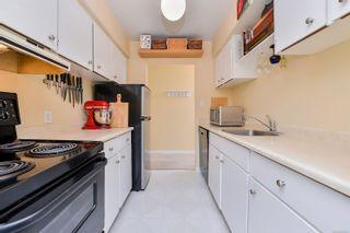 Photo 4: 203 1537 Morrison St in Victoria: Vi Jubilee Condo for sale : MLS®# 870633