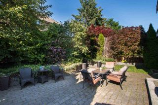"""Photo 6: 15555 ROSEMARY HEIGHTS Crescent in Surrey: Morgan Creek House for sale in """"MORGAN CREEK"""" (South Surrey White Rock)  : MLS®# R2480993"""