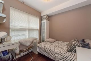 """Photo 10: 103 4155 CENTRAL Boulevard in Burnaby: Metrotown Townhouse for sale in """"PATTERSON PARK"""" (Burnaby South)  : MLS®# R2274386"""