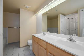 "Photo 18: 204 2973 BURLINGTON Drive in Coquitlam: North Coquitlam Condo for sale in ""BURLINGTON ESTATES"" : MLS®# R2516891"